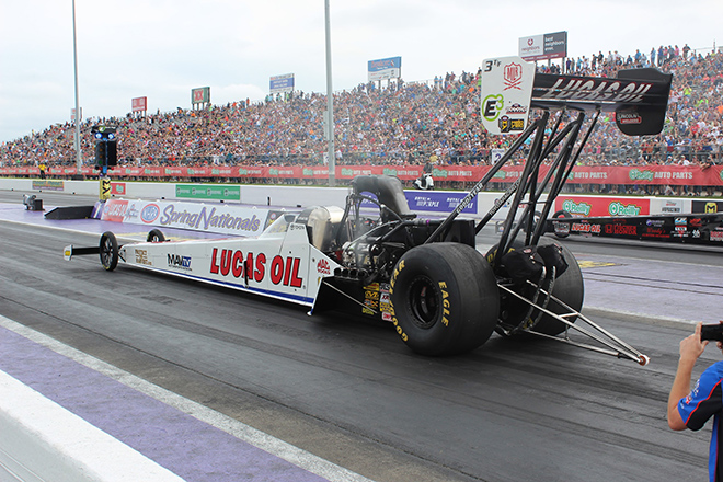 RichieCrampton-SpringNationals2016