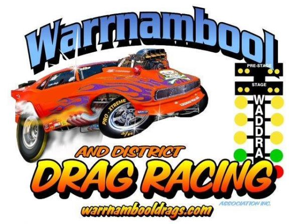 warrnambool_drag_racing