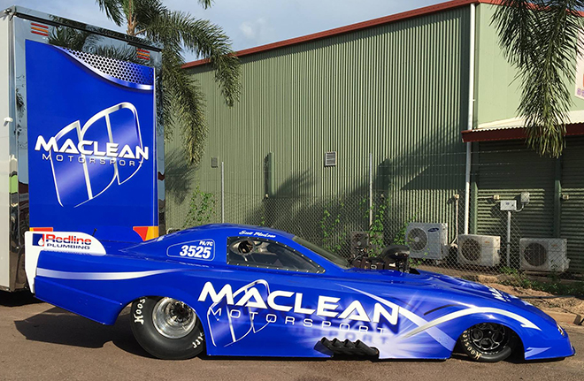 ScottMaclean-Funnycar-side-web