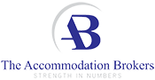 TheAccommodationBrokers-small-website