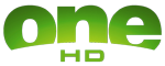 one_hd_logo_150x60