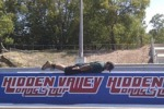 planking-hidden-valley-316