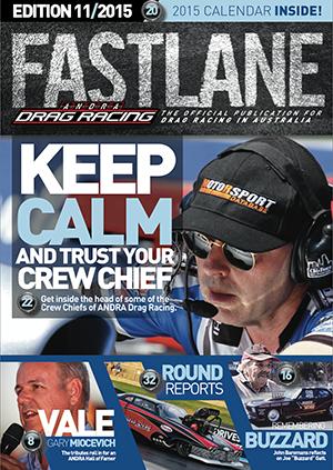 fastlane11cover