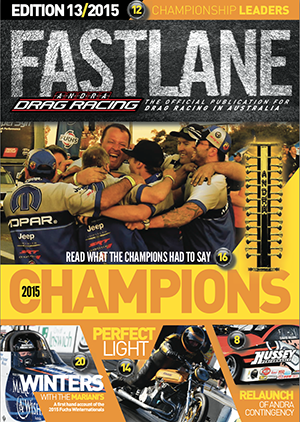 fastlane13-cover