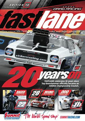 Fastlane15cover