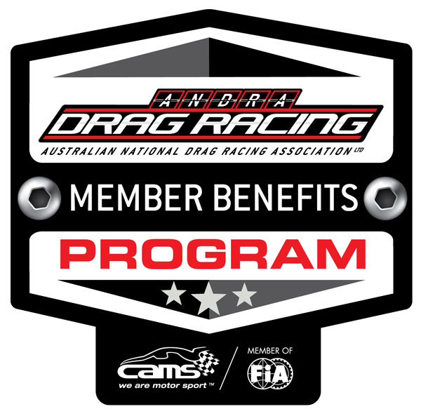 andra-members-benefits-program-logo-final