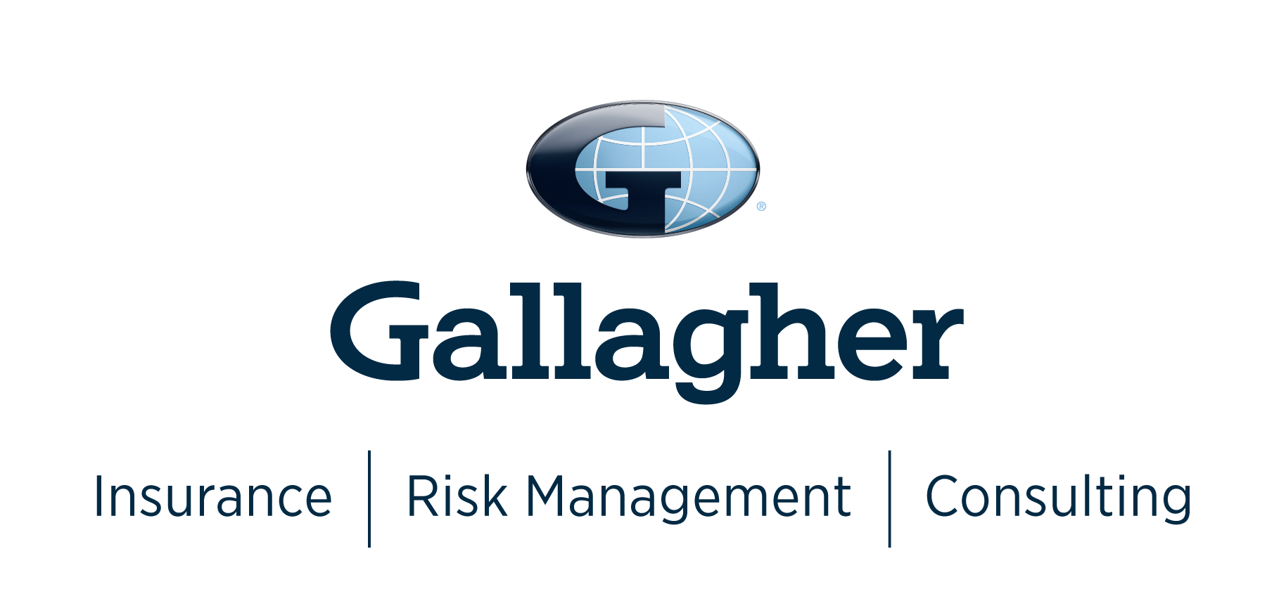 Gallagher logo 2018